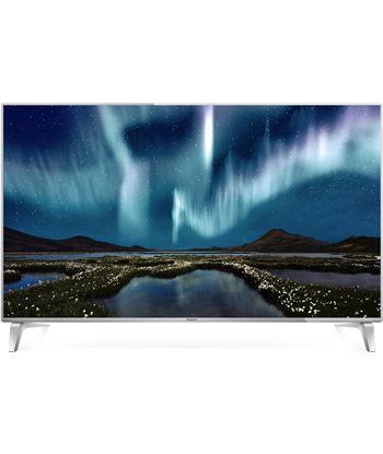 Panasonic tv led 58 tx58dx780e PANTX58DX780E