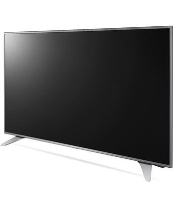 Lg tv led 60 60UH650V
