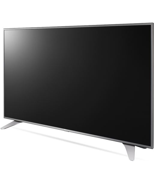 Lg tv led 60 60uh650v - 60UH650V