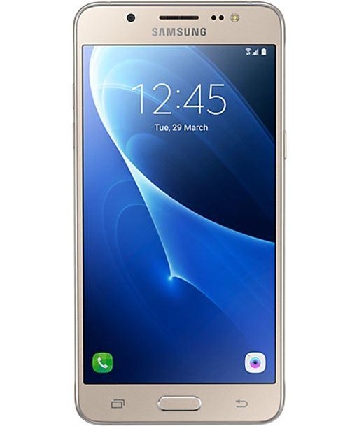 Samsung samsmj510fzduphe - 8806088421957