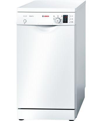 Bosch lavavajillas sps50f02eu