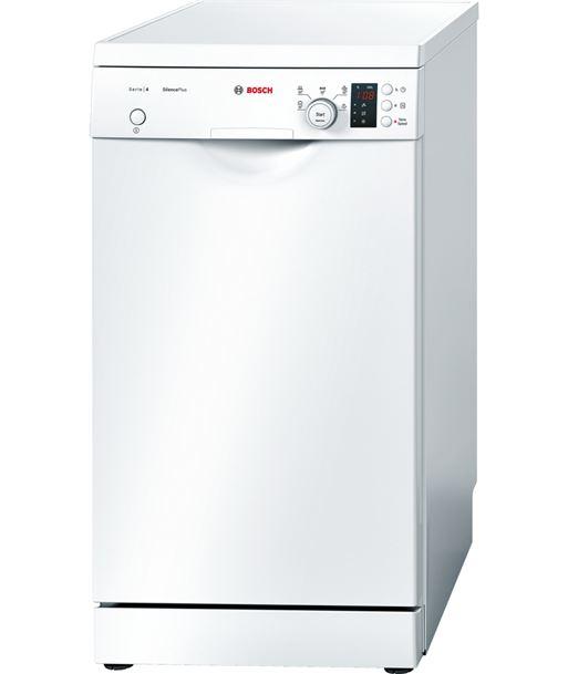 Bosch lavavajillas SPS50F02EU - 4242002944937