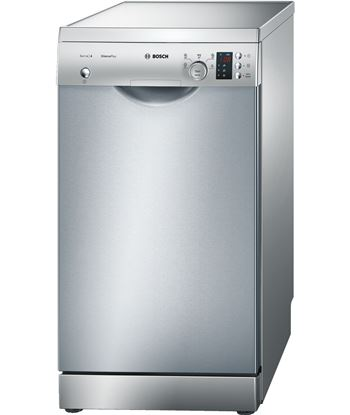 Bosch lavavajillas sps50f08eu