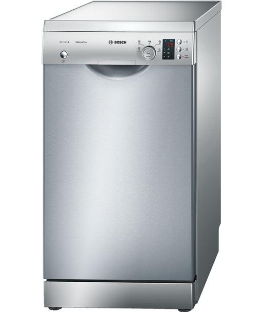 Bosch lavavajillas SPS50F08EU - 4242002944944