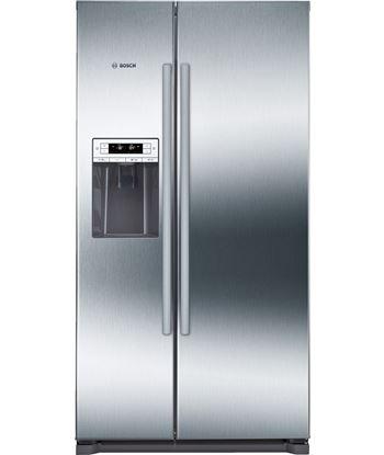 Bosch frigorifico americano side by side KAI90VI20