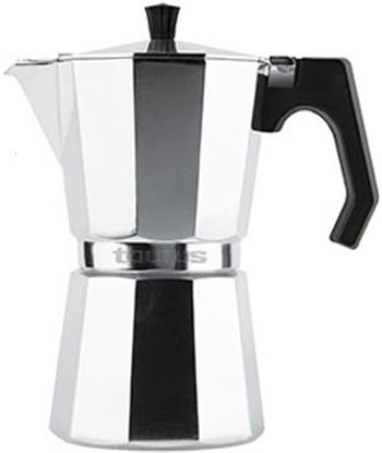 Taurus cafetera italica induction 6 984071000