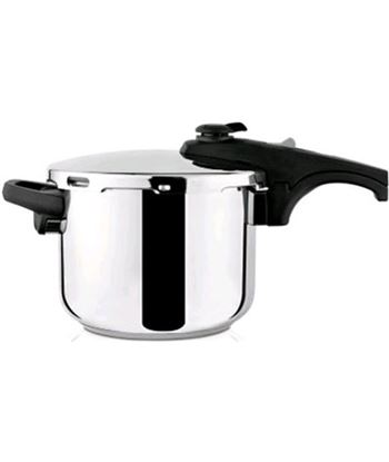Taurus olla presion 6l on time rapid 988037000