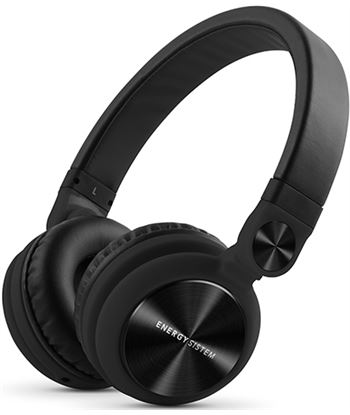 Energy sistem auriculares diadema dj2 425877