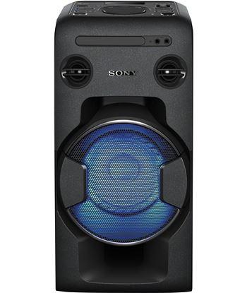 Sony altavoz mhcv11 MHCV11CEL Otros