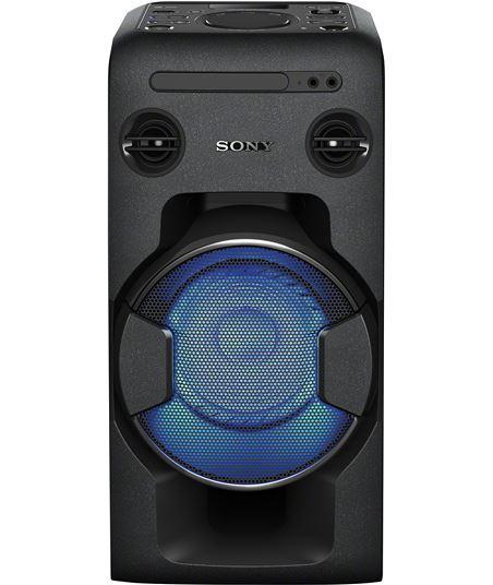 Sony altavoz mhcv11 MHCV11CEL - 4548736019713