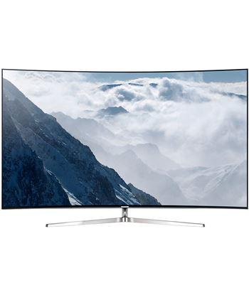 Samsung tv led 55 ue55ks9000 UE55KS9000TXXC