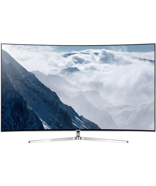 Samsung tv led 65 ue65ks9000 - 8806088214818
