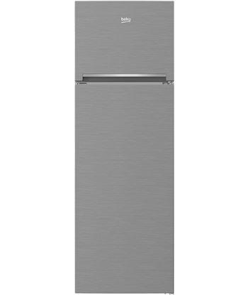 Beko frigorifico 2 puertas rdsa310m20x