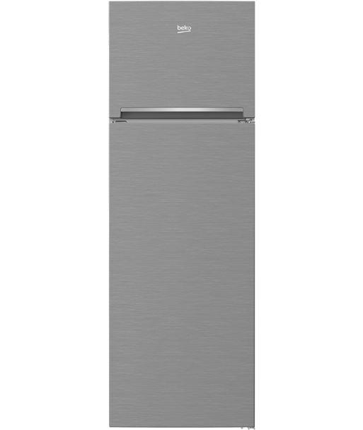 Beko frigorifico 2 puertas RDSA310M20X - 5944008918347
