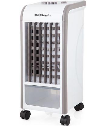 Orbegozo climatizador por agua air 40 AIR40 Humidificadores