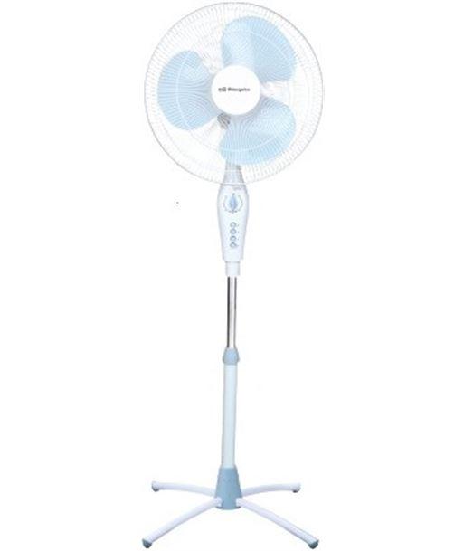 Orbegozo ventilador de pie sf 3344 ORBSF3344 - 8436044533594