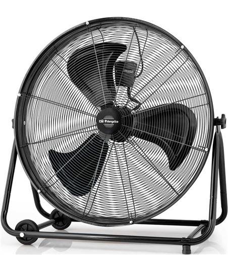 Orbegozo ventilador pwt 3061 ORBPWT3061