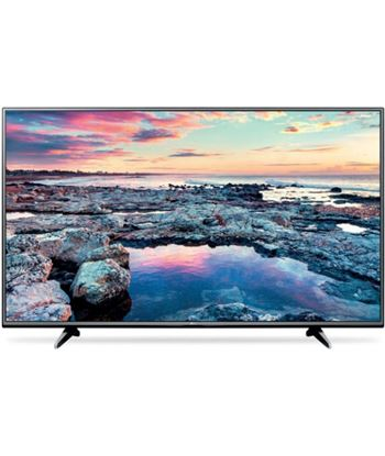 Lg tv led 49 49uh600v