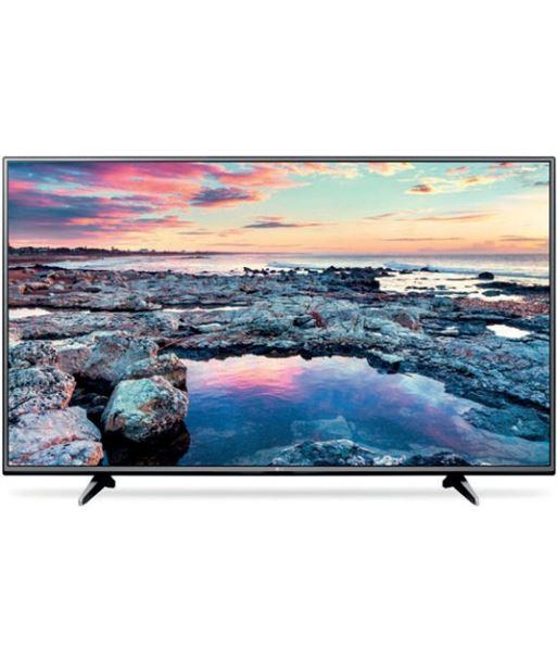 Lg tv led 49 49uh600v LG49UH600V - 8806087709148