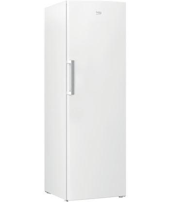Beko cooler 1 puerta RSSE415M21W