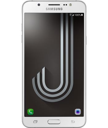 Samsung movil galaxy j7 5.5 blanco smj710fzwnphe