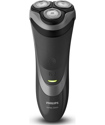 Philips-pae philips afeitadora comfortcut s3510/06 s3510_06