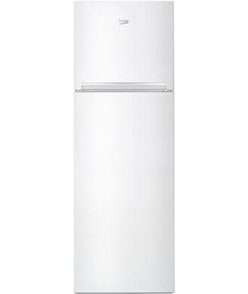 Beko frigorifico 2 puertas rdsa310m20