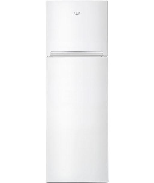 Beko frigorifico 2 puertas rdsa310m20 - 5944008918163