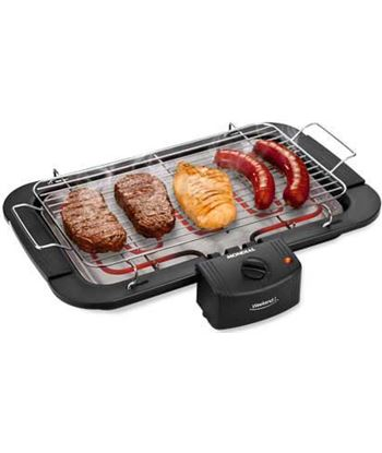 Mondial grill ch01 barbacoa weekend MLCH01