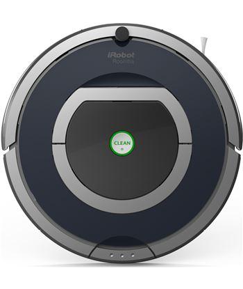 Roomba robot aspirador 78504 ROO78504 Robots aspiradores - 5060359280688