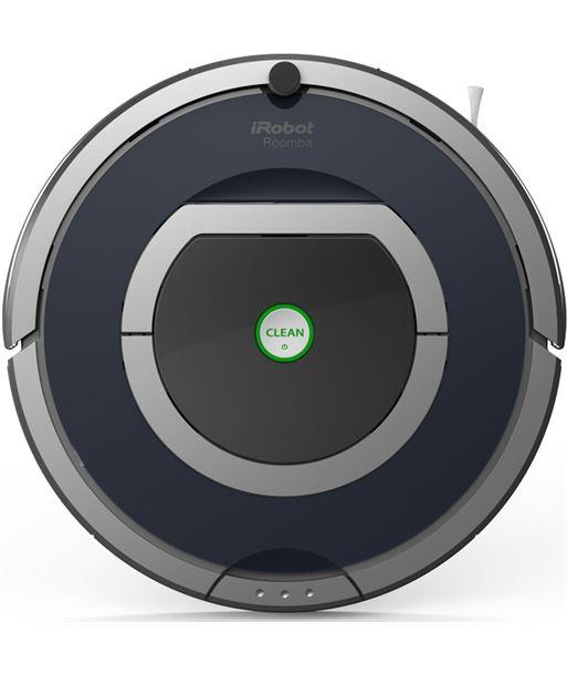 Roomba robot aspirador 78504 - 5060359280688
