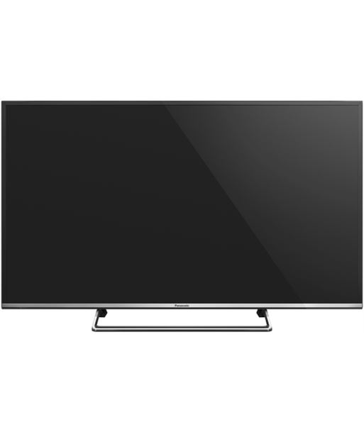 Panasonic tv led 49 TX49DS500E - 5025232839612