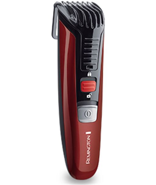 Remington barbero beard boss styler MB4125 - 4008496870325