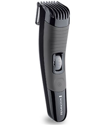 Remington barbero beard boss pro mb4130