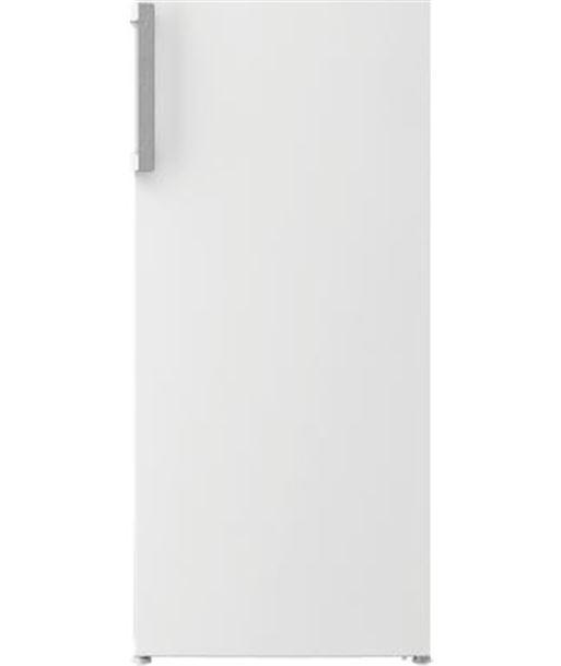 Beko RFNE312K21W congelador vertical nf blanco Congeladores - RFNE312K21W