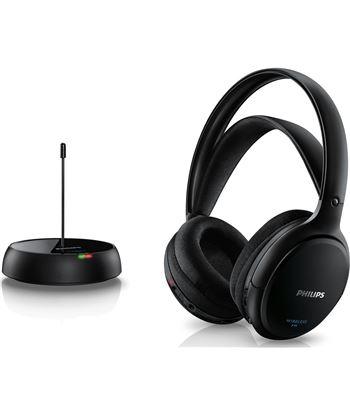 Philips SHC5200_10 auriculares inalambricos shc5200 10 - 6923410732948