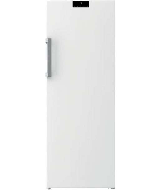 Beko congelador no frost blanco RFNE312E33W Congeladores - 8690842018640