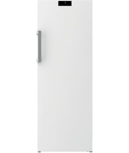 Beko congelador no frost blanco rfne312e33w