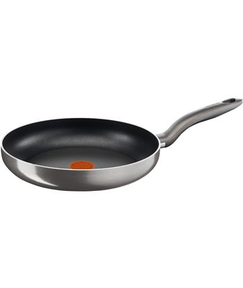 Tefal sarten delicio 24 cm b1320414 TEFB1320414