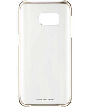 Samsung samefqg930pfegww samefqg930cfegw