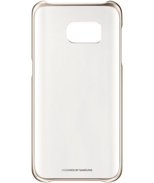 Samsung samefqg930pfegww samefqg930cfegw - 8806088223162
