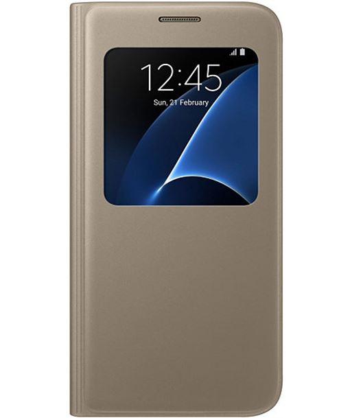 Samsung funda efcg930cfegww SAEFCG930PF - 8806088239675