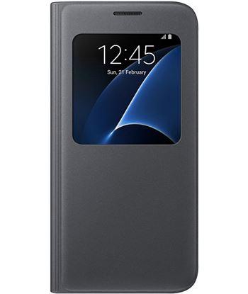Samsung samefcg930cbegww saefcg930pb