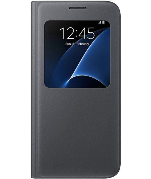 Samsung samefcg930cbegww saefcg930pb - 8806088251783