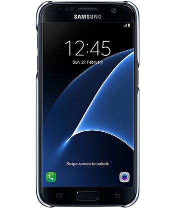 Samsung samefqg930pbegww samefqg930cbegw
