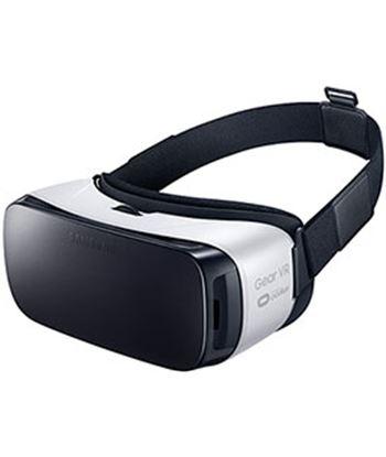 Samsung gafas 3d gear vr realidad virtual 360 SMR322NZWAPHE