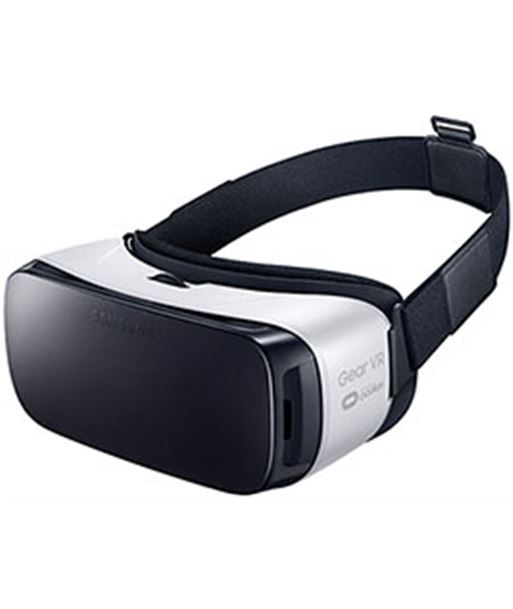 Samsung gafas 3d gear vr realidad virtual 360 SMR322NZWAPHE - SMR322NZWAPHE