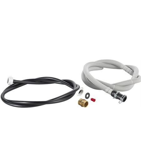 Bosch extension para tubos de agua y desagüe sgz1010 BOSSGZ1010 - SGZ1010