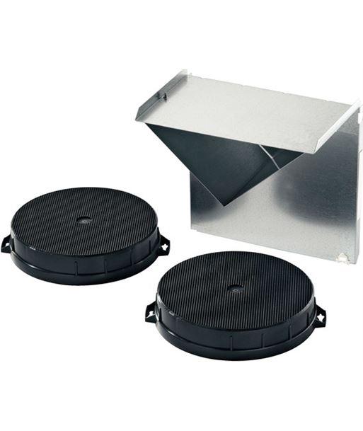 Bosch boslz52750 - 4242003606681