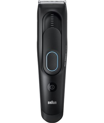 Braun cortapelos HC5010 Otros - 4210201129806